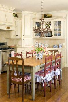 Small Lake House Kitchen Modelx Info