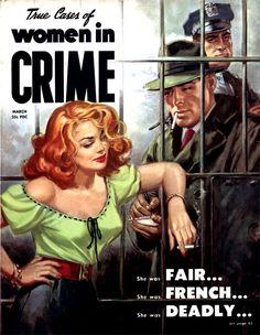 Pulp Fiction Book, Crime Fiction, Fiction Novels, Pulp Novel, Pulp Magazine, Magazine Art, Magazine Covers, Dibujos Pin Up, Adventure Magazine