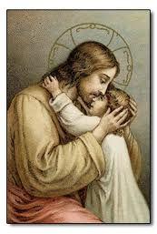Image result for eucharistic adoration for children