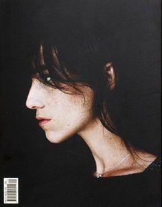 """Charlotte Gainsbourg"" -  ""Hot Rod - Issue 40, Paris Diaries"" ""#Jeanne #Damas"" ""#Winona #Ryder"" #art #Uffie ""#Chantal #Goya"" ""#Taylor #LaShae"" #yéyé #Helloween ""#Louise #Follain"" ""#bob #hair"" #haar #Trèves #bangs #frisuren #otsatukat ""#Rebeca #Marcos"" #kunst #indie #EU27 #bohemian #goth #Ypres #arthouse #Stam1na ""#Antti #Hyyrynen"" #souvlaki #tzatziki #Brexit #Brexshit #Trump #Iovotono #Ypern #Grufti #punk #feministe #Erasmus ""#Evropská #unie"" #český #muoti #Tjeckien #erotisch #Brusel #pildid"