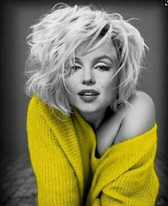 - Expolore the best and the special ideas about Marilyn monroe Estilo Marilyn Monroe, Marilyn Monroe Drawing, Marilyn Monroe Hair, Marilyn Monroe Pop Art, Marilyn Monroe Portrait, Marilyn Monroe Photos, Actrices Hollywood, Norma Jeane, Belle Photo
