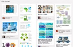 PINTEREST: HOW TO SEE WHO PINS YOUR CONTENT & HOW MUCH TRAFFIC THEY DRIVE