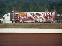 favorite part of summer.RACES twice a week! Racing Baby, Sprint Car Racing, Dirt Track Racing, Race Car Room, Outlaw Racing, Racing Quotes, Cars Series, Ford Galaxie, Go Kart
