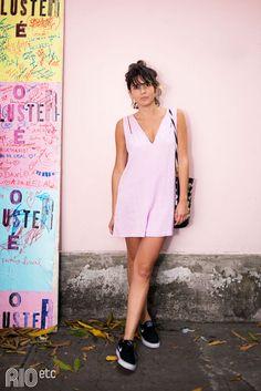 RIOetc | Nova moda carioca