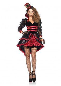 Cheap leg avenue fancy dress