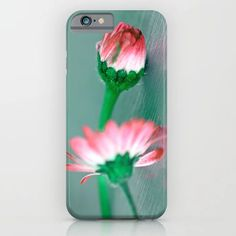 Tender Flowers 27 iPhone Case Cool Phone Cases, Iphone 8 Cases, Iphone Se, Iphone 8 Plus, Case 39, Designer Pillow, Custom Design, Mary, Invitations
