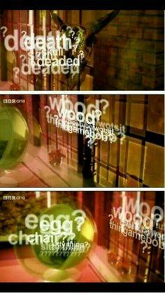 Drunk Sherlock