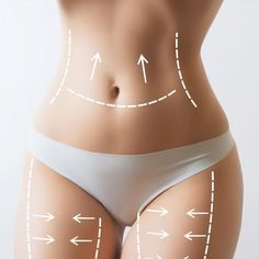 The Body Contouring Treatment That Actually Works Anti Aging Treatments, Body Treatments, Facial Treatment, Nivea Lip Butter, Face Contouring, Contouring Products, Natural Makeup Looks, Natural Beauty, Body Photography