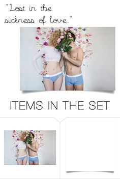 """lost !"" by mimas-style ❤ liked on Polyvore featuring art"