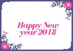Tamil New Year Gif 2018