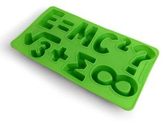 Cool Science Ice Tray
