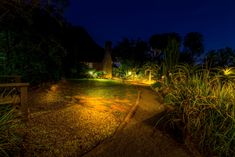 Photo by Jean Labuschagne Africa, Country Roads, Awesome, Travel, Viajes, Trips, Afro, Tourism, Traveling