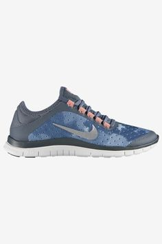 online retailer 87053 d9a17 Nike Free 3.1 V5 EXT Nike Free Runs, Nike Free 3, Nike Store,