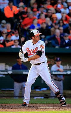 J.J. Hardy Photos - Boston Red Sox v Baltimore Orioles - Zimbio