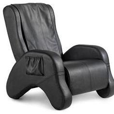 Inner Balance Wellness MC710 - Compact Multi Function Massage Chair