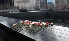 Saudi officials were 'supporting' 9/11 hijackers, commission member says | US news | The Guardian