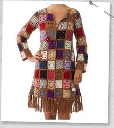 sarah london         Odd Molly    Odd Molly    L'atelier de Marie  ( en este enlace hay explicaciones )      Crochet y Telar  Bueno chica...