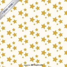 Star Vectors, Photos and PSD files | Free Download