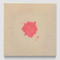 Martin Creed - Hauser & Wirth gallery, Zurich
