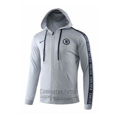 adidas Veste DFB TRK Top, Noir, XXL: : Sports et