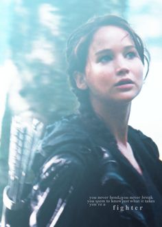 what about you, girl on fire?