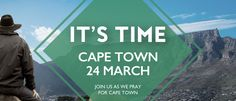 It's Time Cape Town Tickets, Sat, Mar 24, 2018 at 12:00 AM in Mitchells Plain, ZA | iTickets