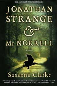 """It is these black clothes,"" said Strange. ""I am like a leftover piece of funeral, condemned to walk about the Town, frightening people into thinking of their own mortality."" - Jonathan Strange of Jonathan Strange & Mr. Norrell (Top 20 Byronic Heroes in Literature)"