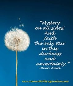Google Image Result for http://www.inspirational-quotes-hq.com/images/Faith-The-Only-Star-In-This-Darkness-Quote-PQ-0107-2012-TN.jpg