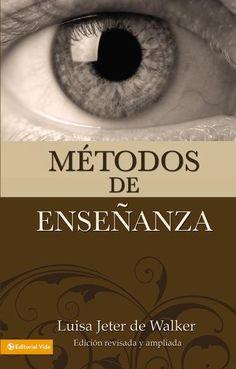 Hermeneutica Introduccion Biblica E.lund Pdf Download