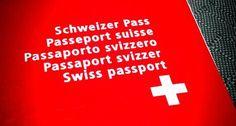 Would you pass a Swiss citizenship test? https://medium.com/@MaltaResidency/would-you-pass-a-swiss-citizenship-test-ba293971ac1e?utm_source=contentstudio.io&utm_medium=referral