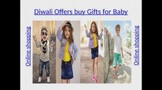Diwali Offers buy Gifts for babies from Babies Bloom Store. This Diwali buy original silver baby products online.
