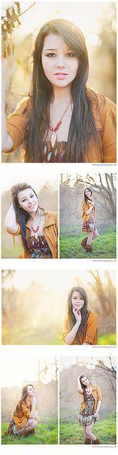 Jayclynnblog by Skai Photography, via Flickr