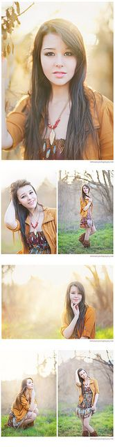 Jayclynnblog by Skai Photography, via Flickr