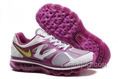 http://www.jordanaj.com/488124-500-women-nike-air-max-2012-violet-wash-magenta-liquid-lime-amfw0189.html 488124 500 WOMEN NIKE AIR MAX 2012 VIOLET WASH MAGENTA LIQUID LIME AMFW0189 Only $83.00 , Free Shipping!