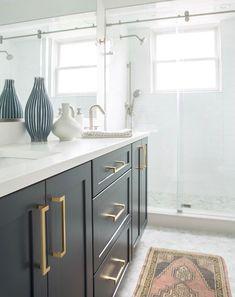 558 best Bathroom Design images on Pinterest | Bathroom ideas ... Shower Design House Hardware E A on