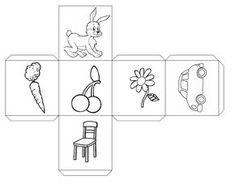 Képességfejlesztés :: OkosKaLand Story Cubes, Magic Box, Teaching Spanish, Color Stories, Conte, Speech And Language, Board Games, Coloring Pages, Paper Crafts