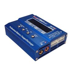 #Discharger #SKYRC #SK10008402 #B6 #6A #60W #DC1118V #Balance #Charger #Batteries # #Chargers #Hobbies # #Toys #Home #R/C #Toys Available on Store USA EUROPE AUSTRALIA http://ift.tt/2fjKlqP