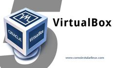 Oracle VirtualBox 5 trae nuevas características