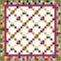 puss in the corner quilt | block-ideas-puss-in-the-corner.jpg