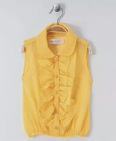 Shirts For Girls, Girl Outfits, Clothes, Tops, Baby, Women, Fashion, Baby Clothes Girl, Outfits