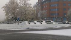 HTC HQ in Winter Photography Competitions, Winter Photography, Image, Winter Pictures