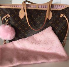 ✦⊱ɛʂɬཞɛƖƖą⊰✦bag, сумки модные брендовые, bags lovers, http://bags-lovers.livejournal