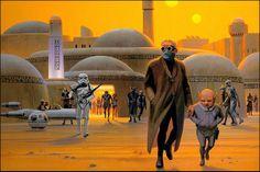 Original-Star-Wars-Concept-Art-2
