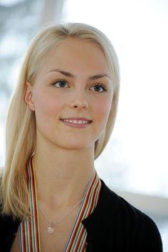 http://www.theapricity.com/forum/showthread.php?14473-Classify-Finnish-figure-skater-Kiira-Korpi