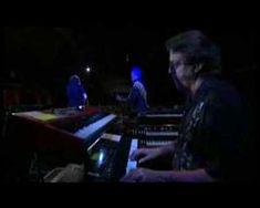 John Mayer-Dreaming With a Broken Heart