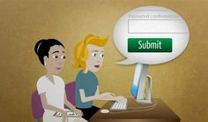 """Daily #English lesson: """"When you're done, click """"Submit""""."""" - http://ift.tt/19i7ks4 pic.twitter.com/O6E7Q2Z3DC"""
