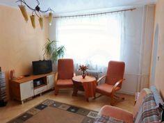 2 izbový byt, rekonštrukcia - Levočská ulica | REGIO-REAL s.r.o. (reality Prešov a okolie)