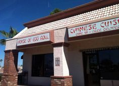 chandler asian restaurants