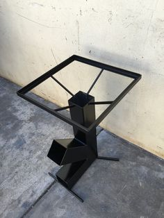cocina a leña rocket Diy Rocket Stove, Rocket Stoves, Backyard Barbeque, Barbecue Pit, Outdoor Stove, Outdoor Fire, Metal Projects, Home Projects, Sheet Metal Roller
