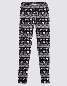 All Seeing Leggings, Drop Dead Clothing Drop Dead Clothing, Pajama Pants, Pajamas, Sweatpants, Leggings, My Style, Clothes, Fashion, Clothing